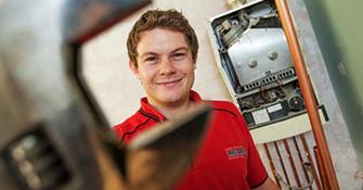 Apprenticeships image