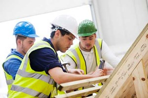 Health & Safety Training image