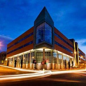 Campus image 1